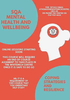 Mental Health and Wellbeing.jpg