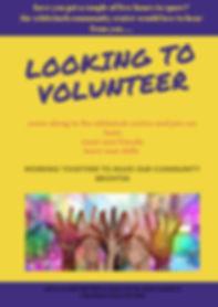 Looking to volunteer-page-001.jpg