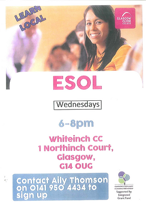 Wednesday ESOL Class.PNG
