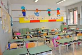 Primaria aula (3).JPG