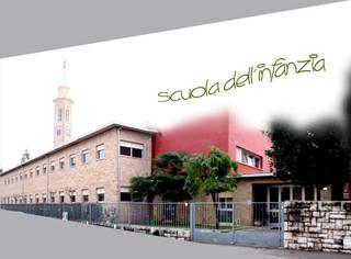 Ingresso scuola infanzia (5).jpg