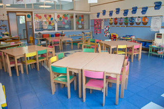 aula infanzia.jpg