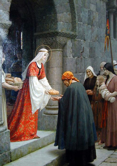 Immagini Santa Elisabetta.jpg