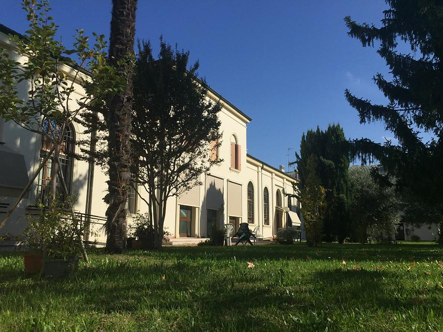 Casa S_Chiara.png