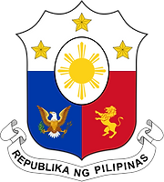 768px-Coat_of_arms_of_the_Philippines.svg.png
