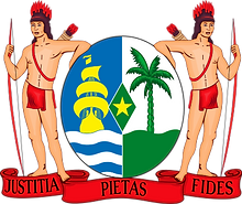375px-Coat_of_arms_of_Suriname.svg.png