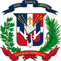 Coat_of_arms_of_the_Dominican_Republic.svg.png