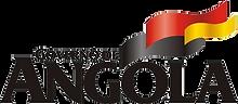 governo_logo-1.png