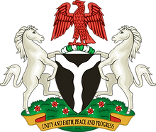 1200px-Coat_of_arms_of_Nigeria.svg.png