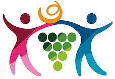 לוגו-משרד-התיירות-לעם-רקע-לבן.jpg