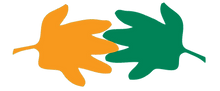 Israel_Ministry_of_the_Environment_Logo.svg_edited.png