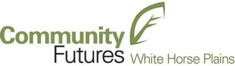 logo-white-horse-plains.jpg