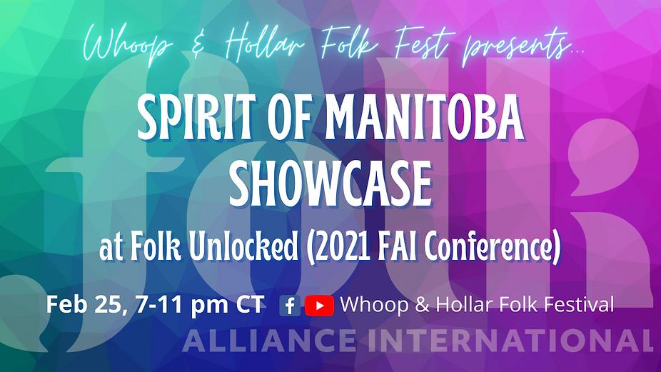 Spirit of Manitoba 5.png