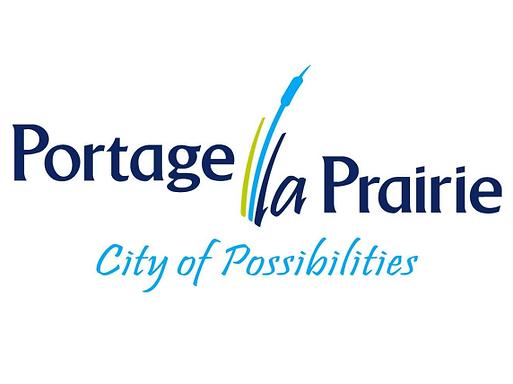 logos_portage_la_prairie_may122014.png