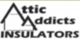 attic addicts.JPG