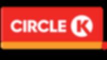 177732_Circle_K_clipped_rev_1.png