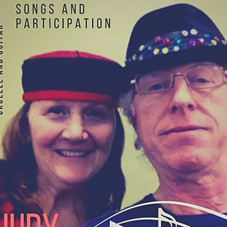 JUDY & RUBY