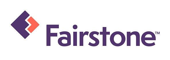 fairstone.jpg