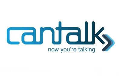 CanTalk Logo.jpg
