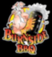 burnside bbq.jpg
