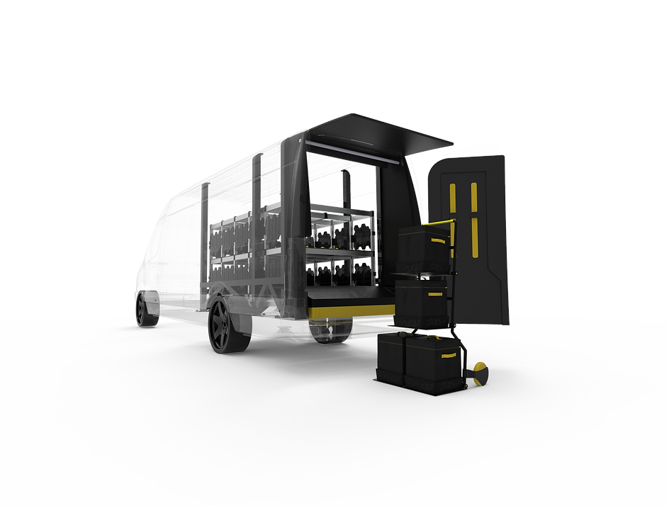 van render with all parts.81.png