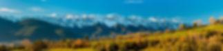 panoramica de sierra del cadi cerdanya.j