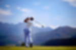 GOLF 1.png