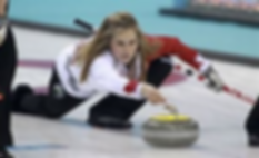 CURLING X.png