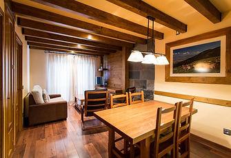 apartaments-gran-vall-molina-22-01_700x4
