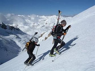 Esquiador_montaña.jpg