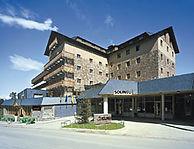 HOTEL SOLINEU.jpg