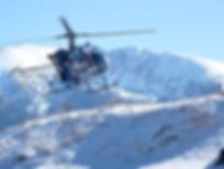 HELICOPTERO CERDANYAA.jpg