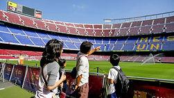 barcelona-Camp-Nou-1112x630.jpg