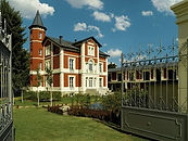 H. Villa Paulita.jpg
