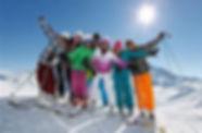despedidas en la nieve 1.jpg