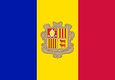 bandera andorrana.png