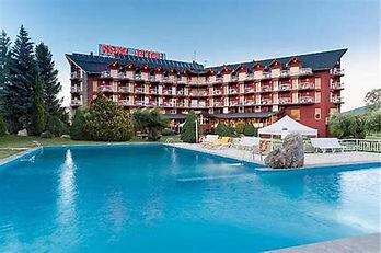 PARK HOTEL 1.jpg