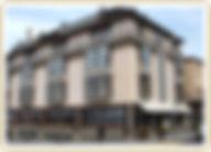 HOTEL PUIGCERDA.jpg