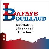 lafaye-bouillaud-40x40.jpg