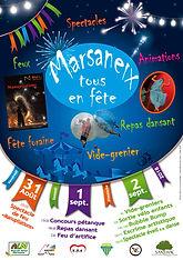 Marsaneix_affiche2018_web.jpg