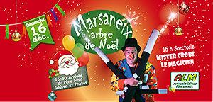 Marsaneix_noel2018-bandeau_V2.jpg