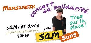 marsaneix-sam-evenement2.jpg