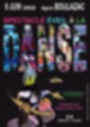 AFFICHE_DANSE_V2.jpg