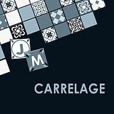 jm_carrelage_logo_carre.jpg