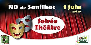 plancher_ane_web_evenement_sanilhac_V2.j