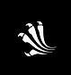 USRO-Logo