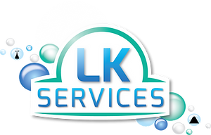 logo LKServices