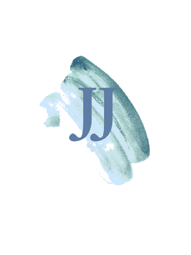 logoblank_edited.png
