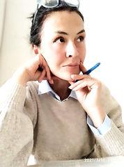 Jadranka Jurcevic Webdesignerin und Texterin