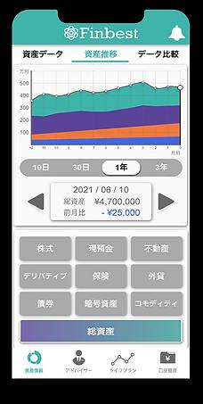 app推移.png